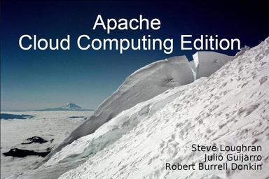 apache_cloud_computing_edition.jpg